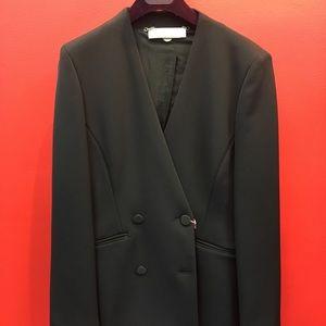 Stella McCartney black jacket